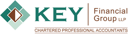 Chartered Professional Accountants in Kamloops and Abbotsford - Key Financial Group LLP